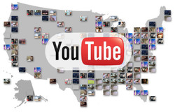 YouTube Video SEO